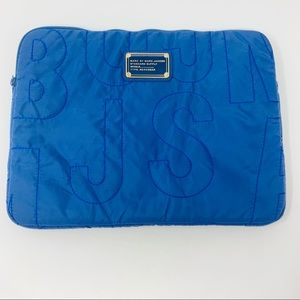 Marc by Marc Jacobs Standard Supply Laptop Sleeve